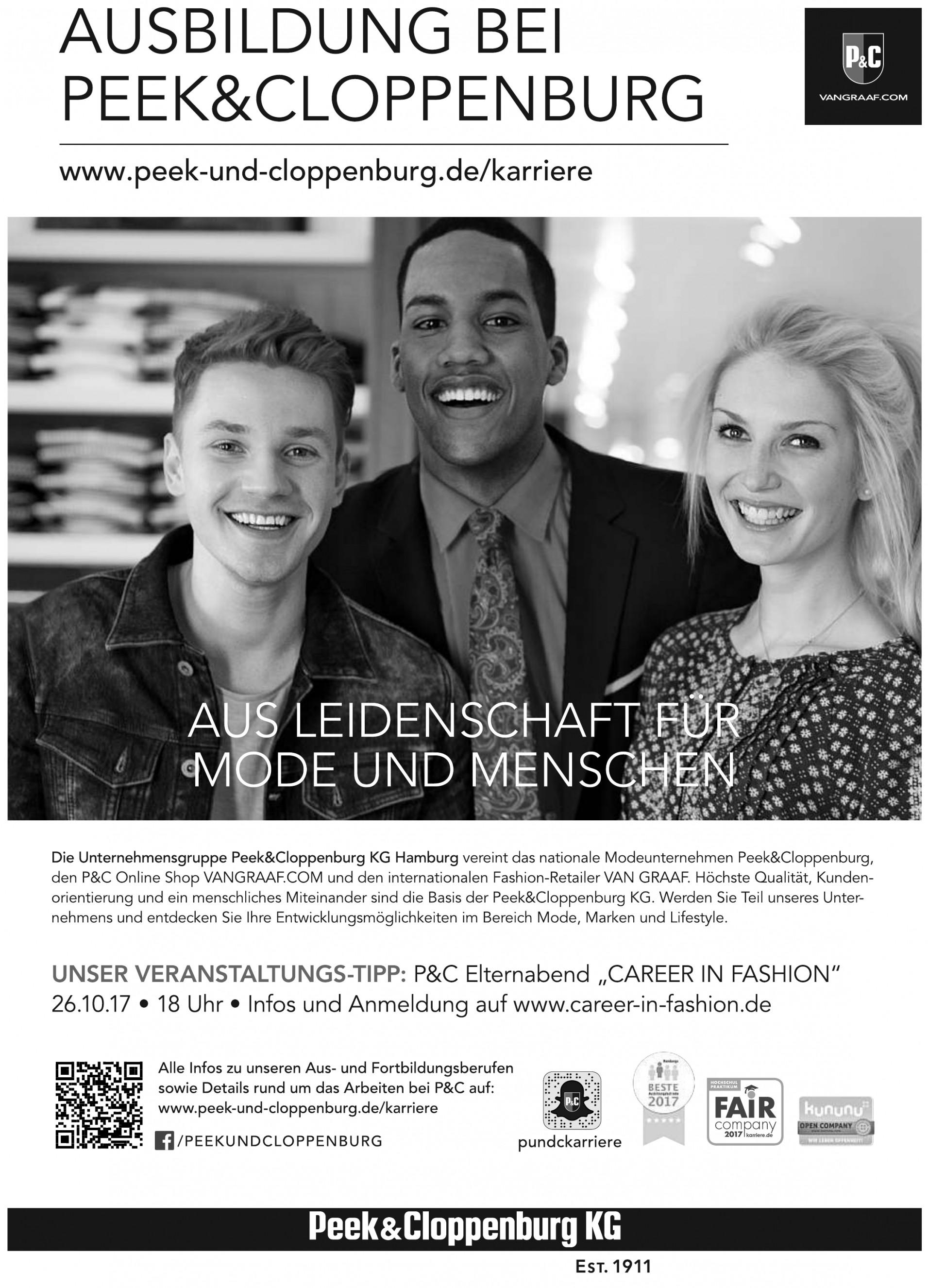 b97ef276d08fc3 Sonderthemen - Auster - Hamburger Abendblatt