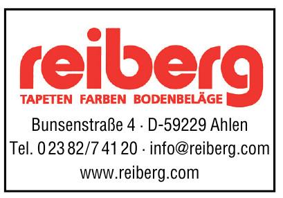 Reiberg