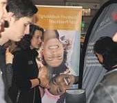 Am Sonnabend, 18. November, wird im Berufsbildungszentrum der Tag der Ausbildung veranstaltet Fotos: BBZ