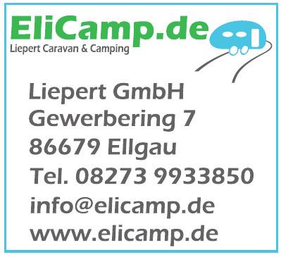 Liepert GmbH