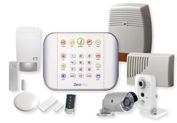 Mit Sicherheit Smart Home Image 1