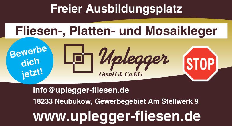 Uplegger GmbH & Co. KG