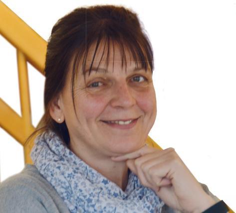 Für Marion Weseloh, die in Wahrenholz die Kita und die Krippe leitet, ist der Beruf der Erzieherin auch eine Berufung. Sie liebt die Arbeit mit den Kleinen und mit ihren Kolleginnen.