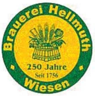 Brauerei Helmuth