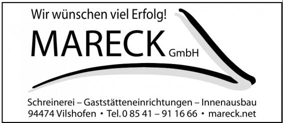 Mareck GmbH