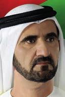 Warum Dubai für Innovationen steht Image 2