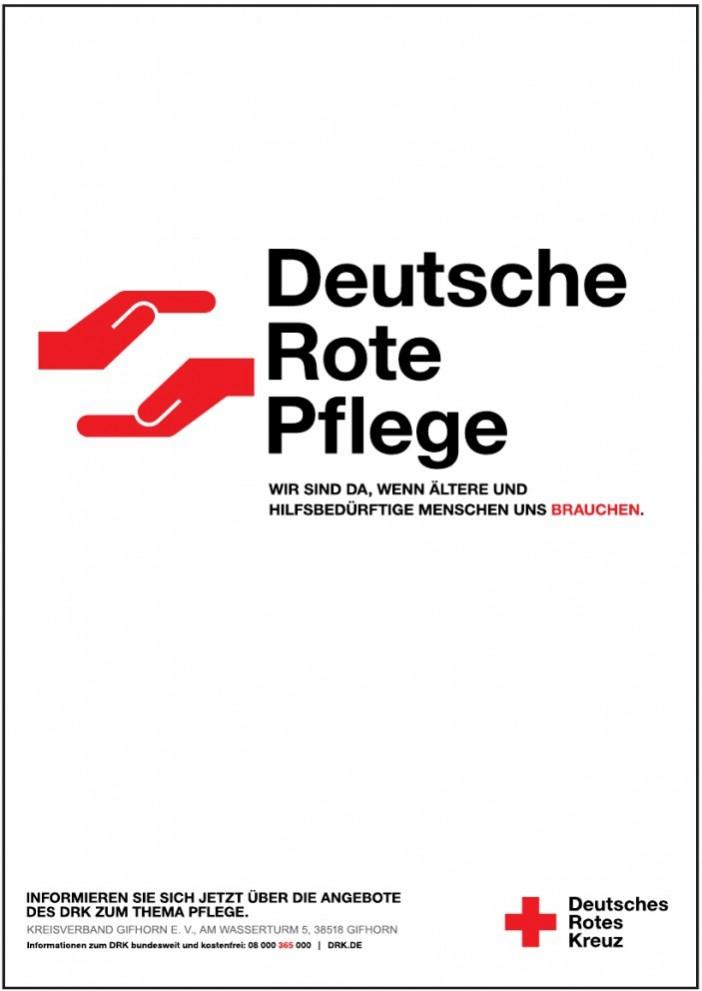 Kreisverband Gifhorn e.V.