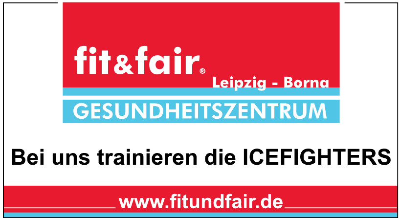 Fit & Fair Gesunheitszentrum
