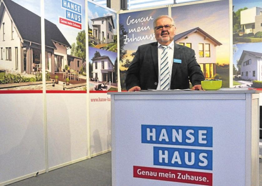 Hier finden Sie eine Auswahl an Experten, die sich bei der Immobilienmesse und der Bau im Lot präsentierten Teil 2: Image 10