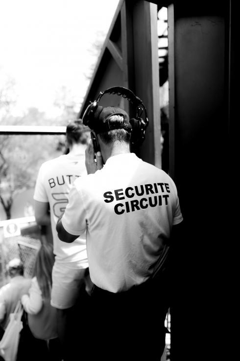 Wann und warum brauche ich ein Sicherheitskonzept