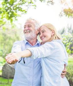 Osteoporose – so schützen Sie sich!