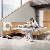 Nachhaltige Möbel für unser Wohlbefinden