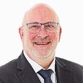 Mit professioneller Beratung der Basler Versicherungen zur passgenauen Lösung