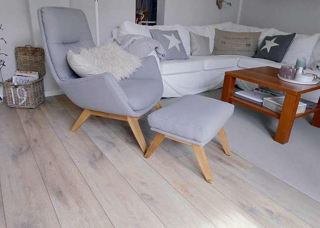 Fußboden Leder Preis ~ Der perfekte fußboden für ihr haus