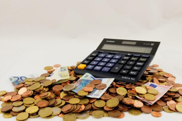 Tipps zur Steuerklassenwahl