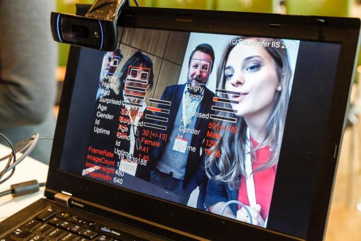 Digitalisierung und Diversity