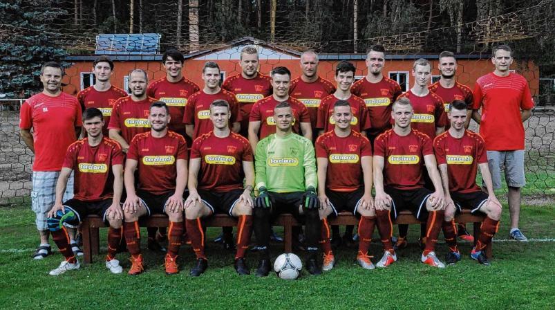 Magdeburger Volksstimme Sport