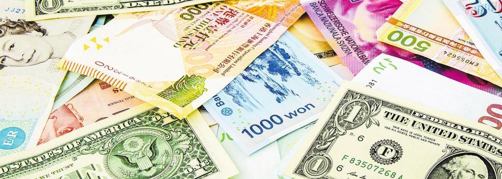 Schwieriger Finanzvergleich zwischen den Ländern