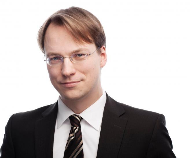 """""""Juristen darf man als eher traditionell bezeichnen"""""""