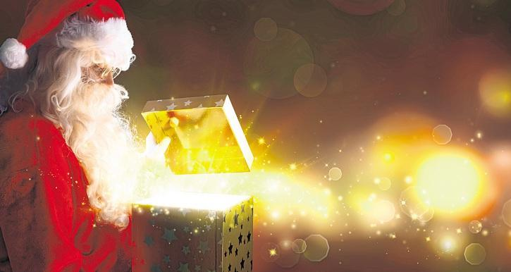 Weihnachtsfest in der Prignitz: Gottesdienste und Christvespern