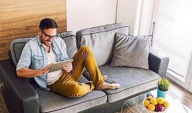 Datensammelei im Smart Home einschränken