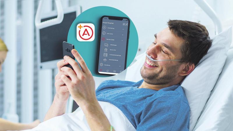 Bestmögliche Patientenversorgung sicherstellen