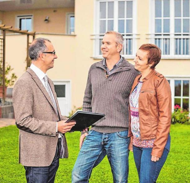 Der Energie-Check für das eigene Zuhause