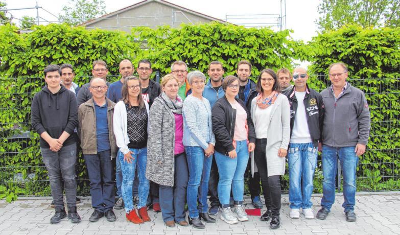 Partnersuche schwäbische zeitung
