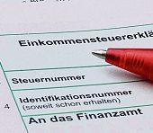 Welche Kosten kann man in der Steuererklärung angeben?