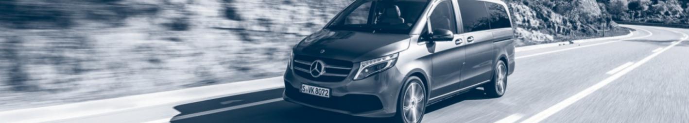 Attraktive Junge Sterne jetzt exklusiv bei der S&G Automobil GmbH