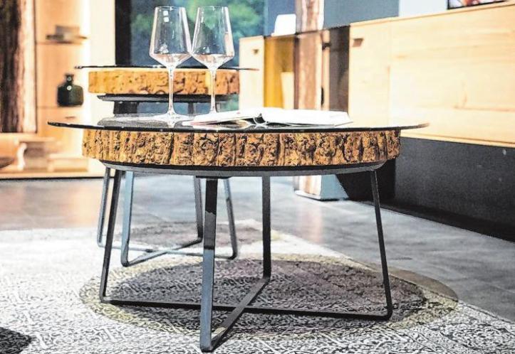 Wann ist der Möbelkauf nachhaltig?