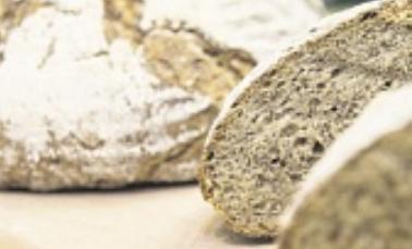 So bleibt Brot frisch