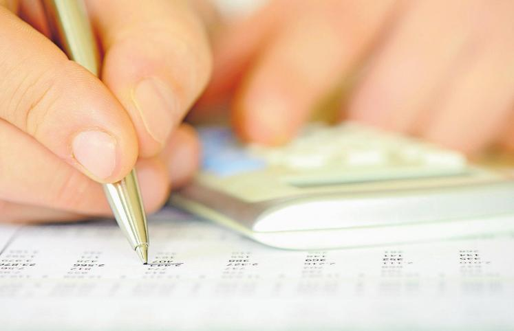 Rückerstattung der Verrechnungssteuer