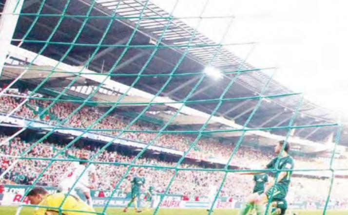 Freitag Bundesliga Tv