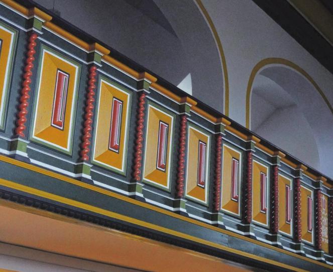 Evangelische Kirche Erndtebrück