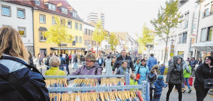 Crailsheim behauptet sich im oberen Drittel