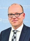 Nachhilfe in der Berufsausbildung: Unterstützung durch die Arbeitsagentur Dessau-Roßlau-Wittenberg