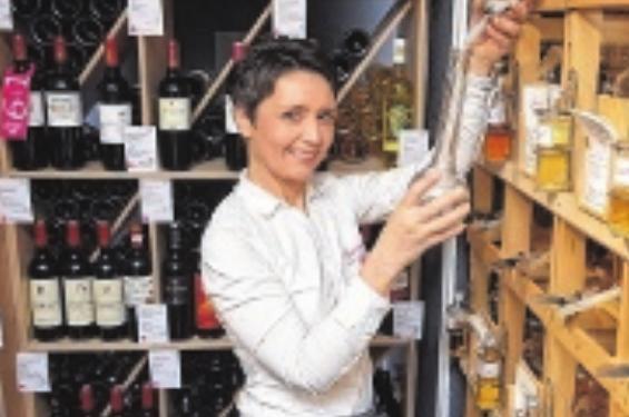 Wein-Wahrheiten oder doch nur Mythos?