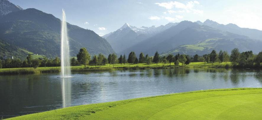 Experten für perfekten Golfurlaub