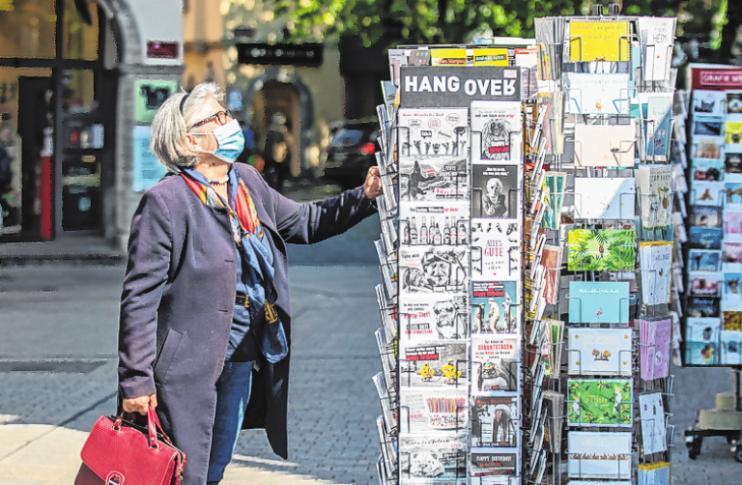 Mainpost.de bekanntschaften