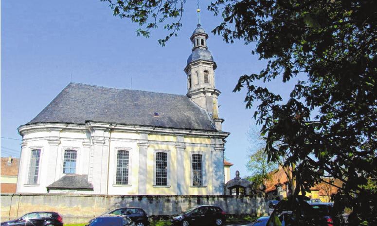 Wetter Stammheim Kolitzheim