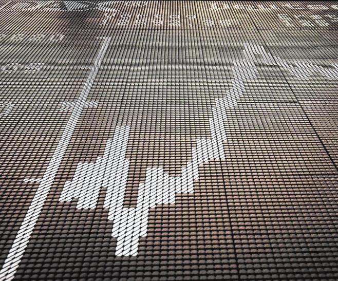 Wie viel Risiko in ETFs steckt