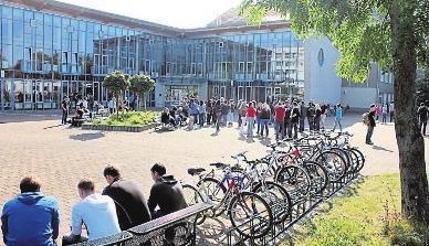 Ein Fahrschein für mehr junge Fachkräfte im Land