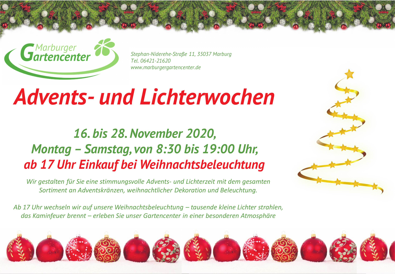 Magdeburger Gartencenter