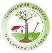 """Für das leibliche Wohl sorgt beim Primelefest in diesem Jahr das Team der """"Gartenfreunde Hohewart e.V."""""""