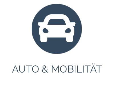 Auto und Mobilität