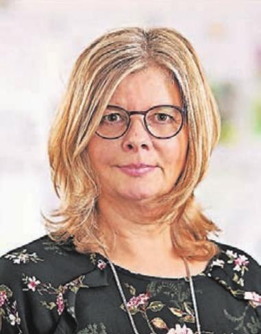 Anette Erlenwein