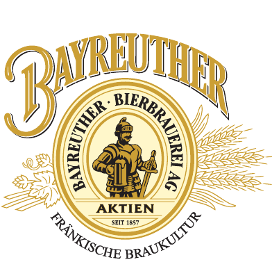 Bayreuther Bierbrauerei AG