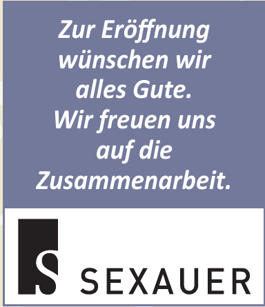 Sexauer