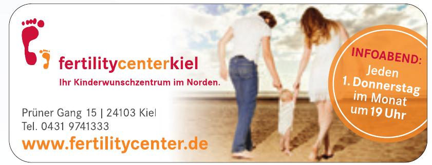 fertilitycenter Kiel